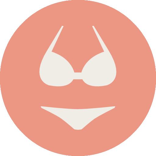 Lenjerie intima dama online